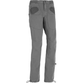 E9 Rondo Slim Pantalon Homme, gris